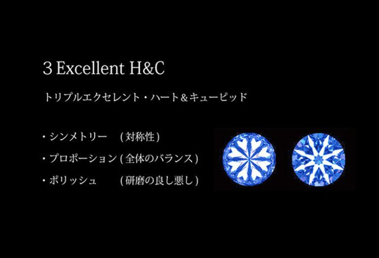 浜松市エタニティリングダイヤモンド