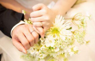 安い結婚指輪|姫路