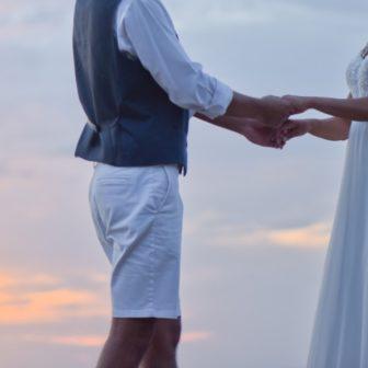 プロポーズのタイミング3