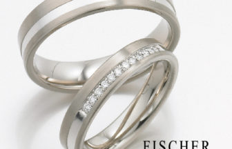 fischerフィッシャー