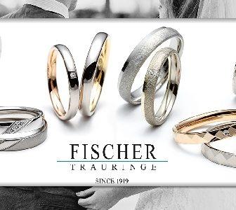FISCHER_banner2