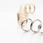 【浜松市】結婚指輪、意外と知らないプラチナとゴールドの基礎知識①