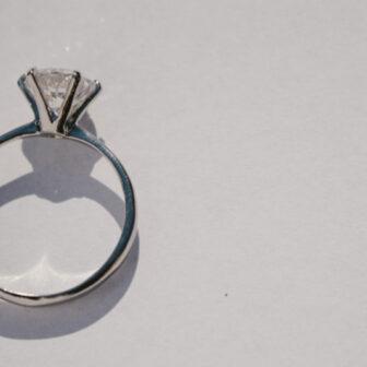 和歌山の指輪リフォーム