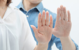 浜松市結婚指輪選び方