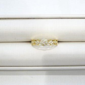 和歌山の指輪修理