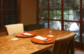 奈良で人気のプロポーズスポットで花垣