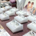 【静岡市】知っておきたい!結婚指輪のお店の選び方