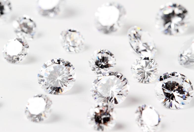 プロポーズ ダイヤモンド
