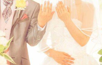 大阪でお洒落な結婚指輪探し