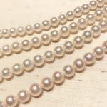 【静岡市】真珠ネックレスは花嫁道具?持っていた方がいい理由