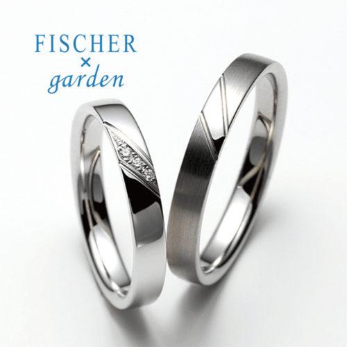 結婚指輪人気和歌山