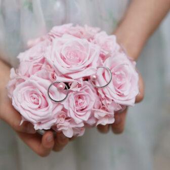 鋳造製法・鍛造製法結婚指輪 神戸三ノ宮セレクトショップ