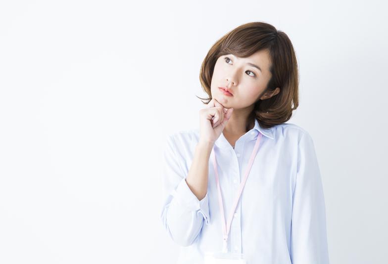 静岡市結婚指輪 アレルギーフリー