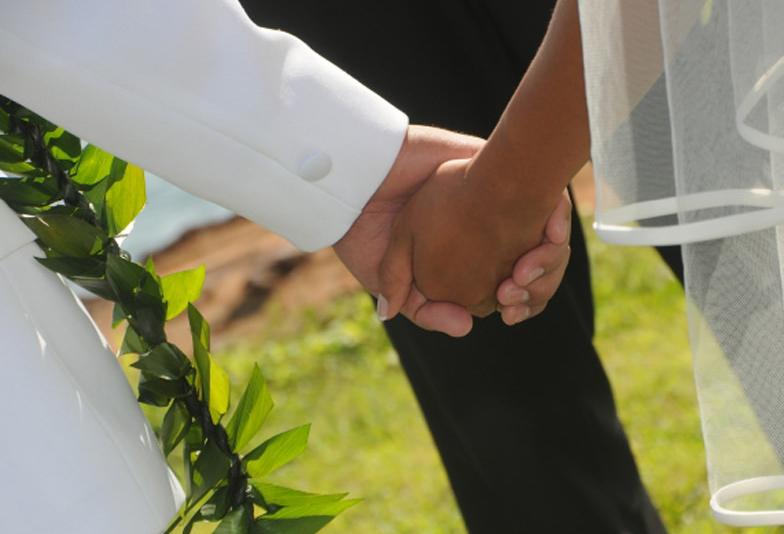 結婚指輪選び ハワイアンジュエリー シンプル セレクトショップ