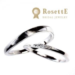 RosettEの月明かり
