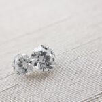 【静岡市】婚約指輪のダイヤモンドはどう選んだ?品質重視VS大きさ重視