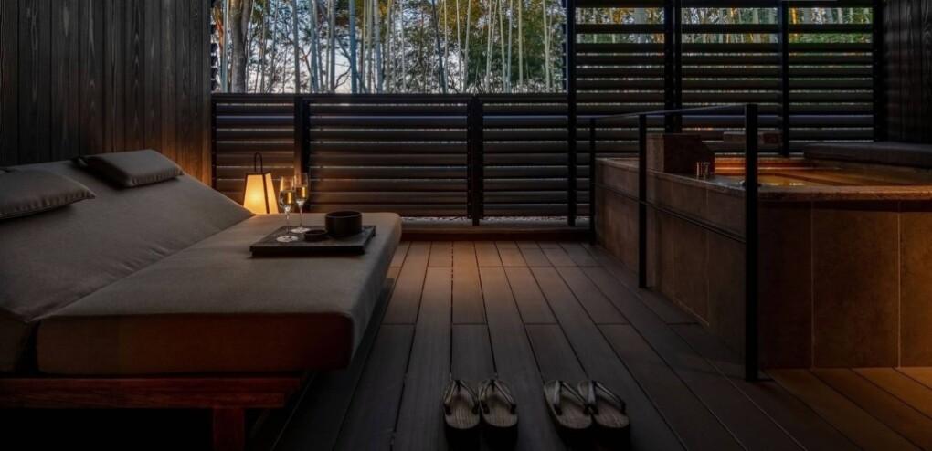 奈良のおすすめのプロポーズスポットでふふ奈良