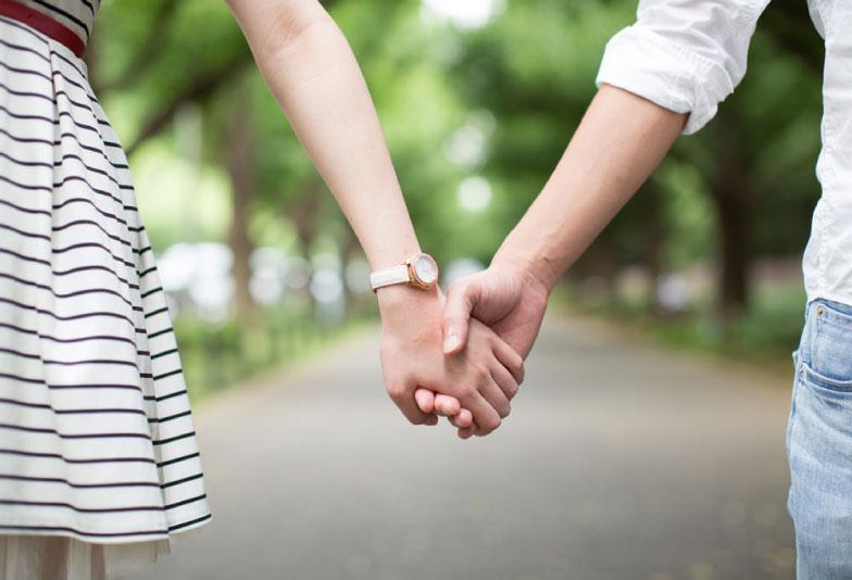 結婚指輪浜松オーダーメイド
