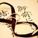 【京都市】10万円と安くて丈夫で高品質の結婚指輪『マリッジリング』人気ブランドBEST3をご紹介!