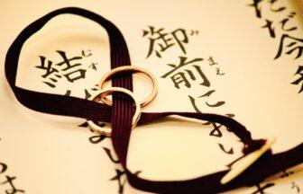 10万円結婚指輪