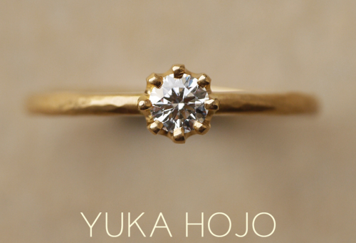 YUKAHOJO