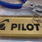 【京都市】日本一の鍛造技術を持つ結婚指輪ブランド『パイロット ブライダル』の凄さとは?