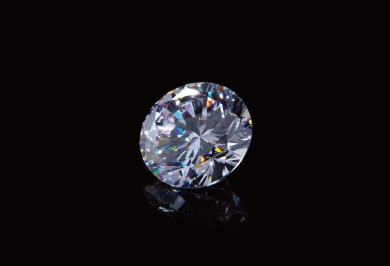 エトル高品質ダイヤモンド