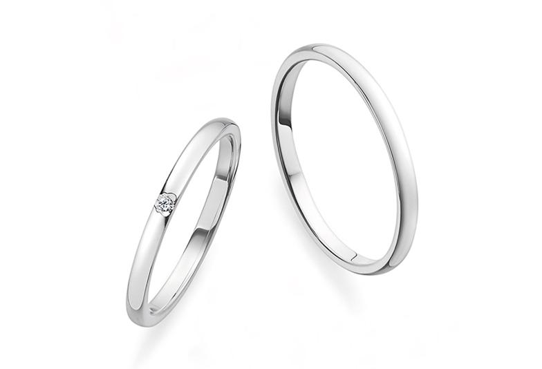 静岡市結婚指輪安い
