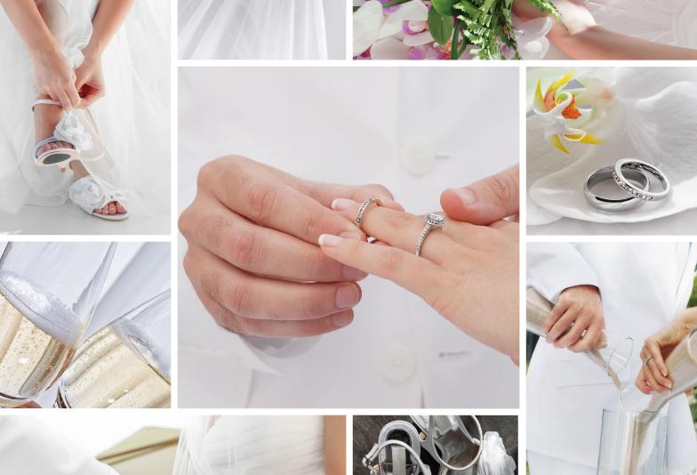 静岡市婚約指輪必要