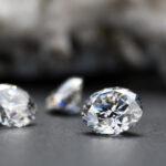 【神戸・三ノ宮】プロポーズに贈るにふさわしい最高の輝きIDEALダイヤモンドを