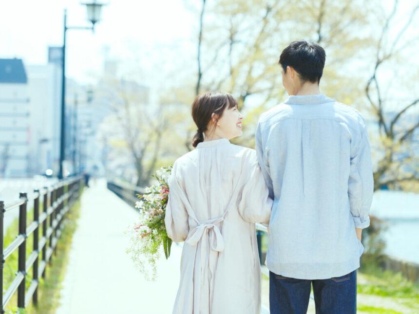 広島市、福山市、東広島市、三原市、尾道市で初めて婚約指輪と結婚指輪を探すなら中国エリア最大級のセレクトジュエリーショップヴァニラがおすすめ
