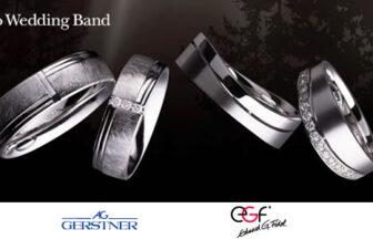 euro-wedding-band