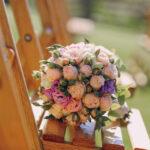 【浜松市】プロポーズにはバラが最適。その意味と数の関係とは?