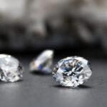 【大阪・心斎橋】婚約指輪のダイヤモンドをこだわるなら輝きの頂点のIDEALダイヤモンド