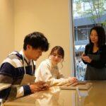 【大阪・心斎橋】自分で結婚指輪が作れる!?大阪心斎橋で人気の手作り結婚指輪ご紹介!