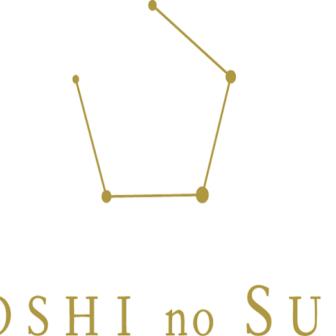 【京都市・大丸前】1981年に誕生した婚約指輪・結婚指輪の国内ブランド『星の砂』が初フェスタでポップアップ決定!