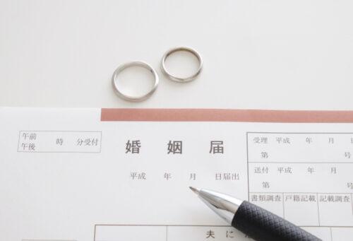 和歌山の婚約指輪おすすめ