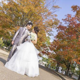 garden姫路フォトウエディング