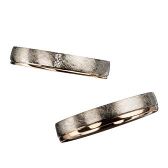 eGfの結婚指輪で40146シリーズ