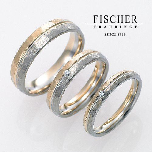 FISCHER 9650370・9750370