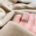 【南大阪・和歌山市】お洒落さんに選ばれる結婚指輪ブランドベスト3