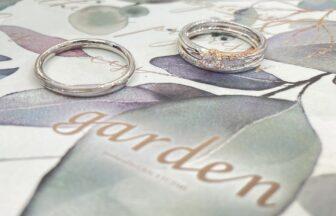 【京都四条大丸前】口コミで徹底調査!京都で結婚指輪(マリッジリング)を選んだこだわりポイントやおすすめとは?