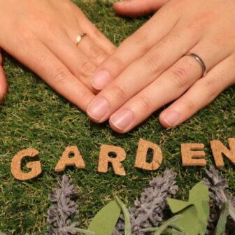 【埼玉県】FISCHER(フィッシャー)・Maxi(マキシ)の結婚指輪をご成約頂きました。