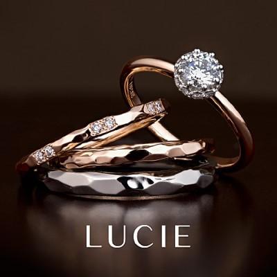 LUCIE Branche(ブランシュ)