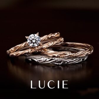 lucieroseclassic Feuille(フィユ)