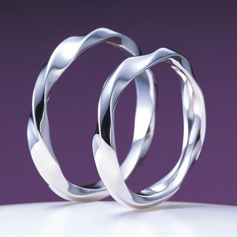 niwaka 禅の輪